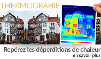 Thermographie Amiens 80000
